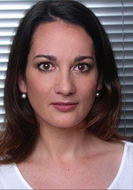 Simone Specht